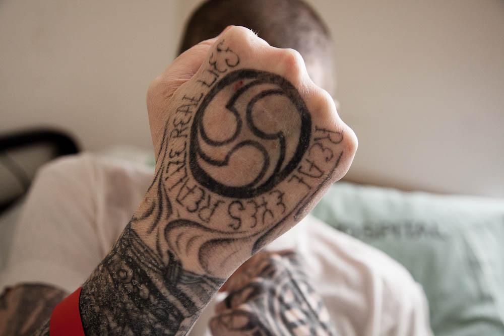flower tattoos collections tattoo half sleeve designs. Black Bedroom Furniture Sets. Home Design Ideas