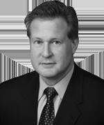 Robert Lustig