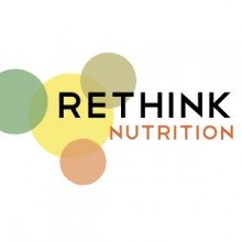 Rethink The Food Label graphic by Diana Jou