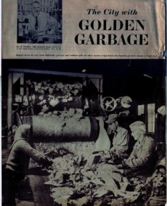 golden_garbage_whole