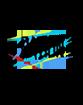 Ration iPad logo
