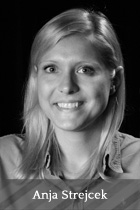 Picture of Anja Strejcek