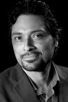 Picture of Richard Koci Hernandez