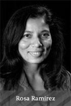 Picture of Rosa Ramirez